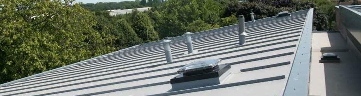 Armourplan Roofing Exeter