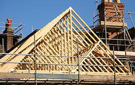 Roof repairs Exeter 3