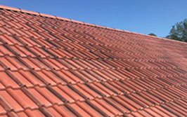 Roofing Contractors Exeter Roofers In Exeter Bailey Sons Roofing Exeter